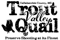 troutValleyLogo